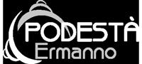LogoPodesta_200
